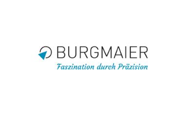 Burgmaier