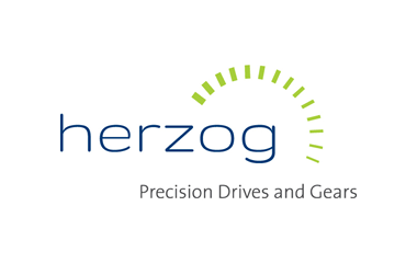 Herzog Precision Drives and Gears