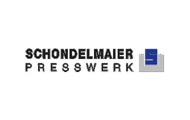Schondelmaier Presswerk